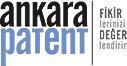 Ankara Patent