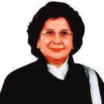 Prof-Dr-Nilufer-EGRICAN