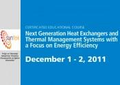 next-generation-heat-exchangers-01