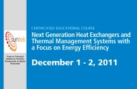 next-generation-heat-exchangers-01
